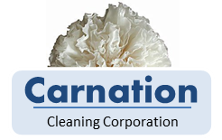 Carnation Office Janitorial Services